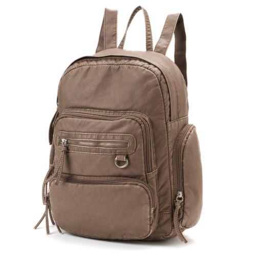 Mudd® Maddie Backpack