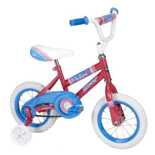 So Sweet 12-in. Bike by Huffy