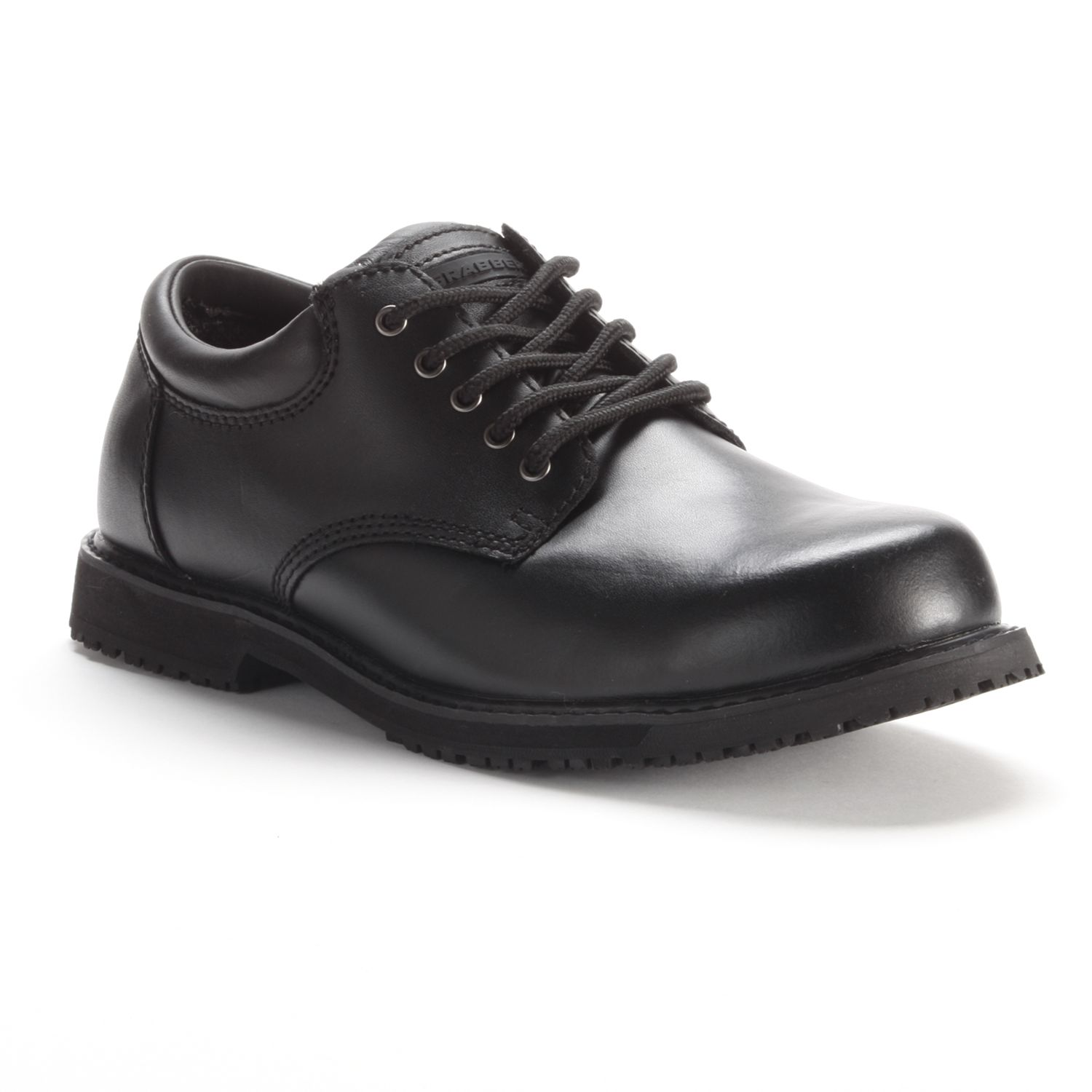 Mens Work Boots Sale