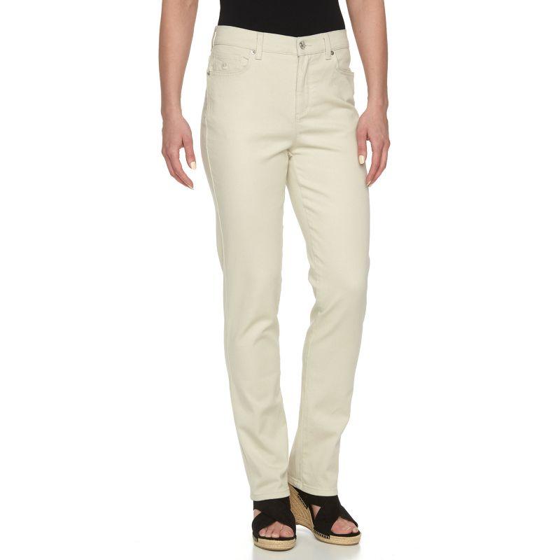 Gloria jeans deals