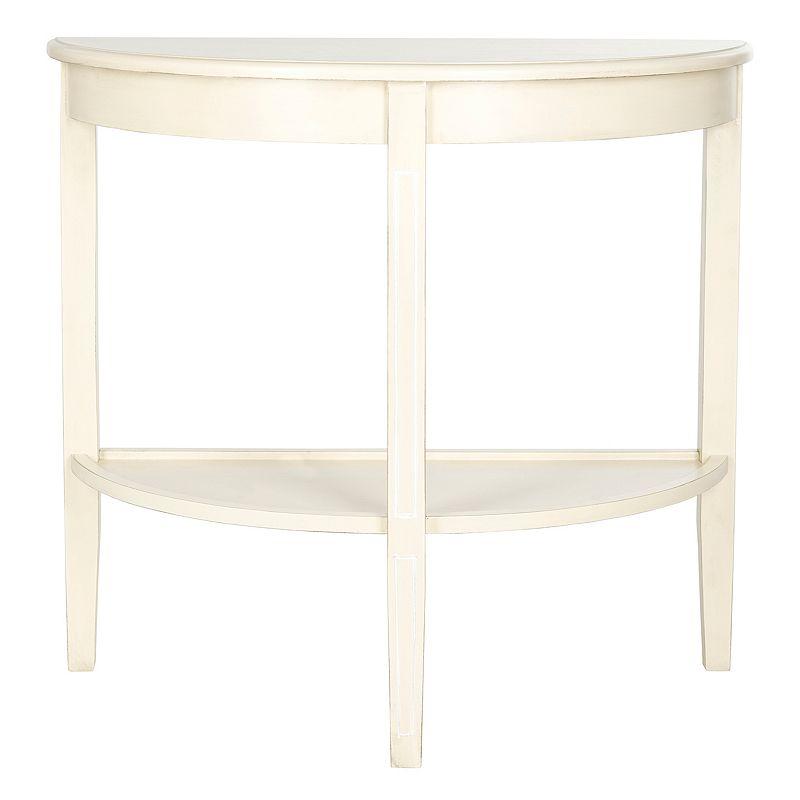 Safavieh Amos Console Table