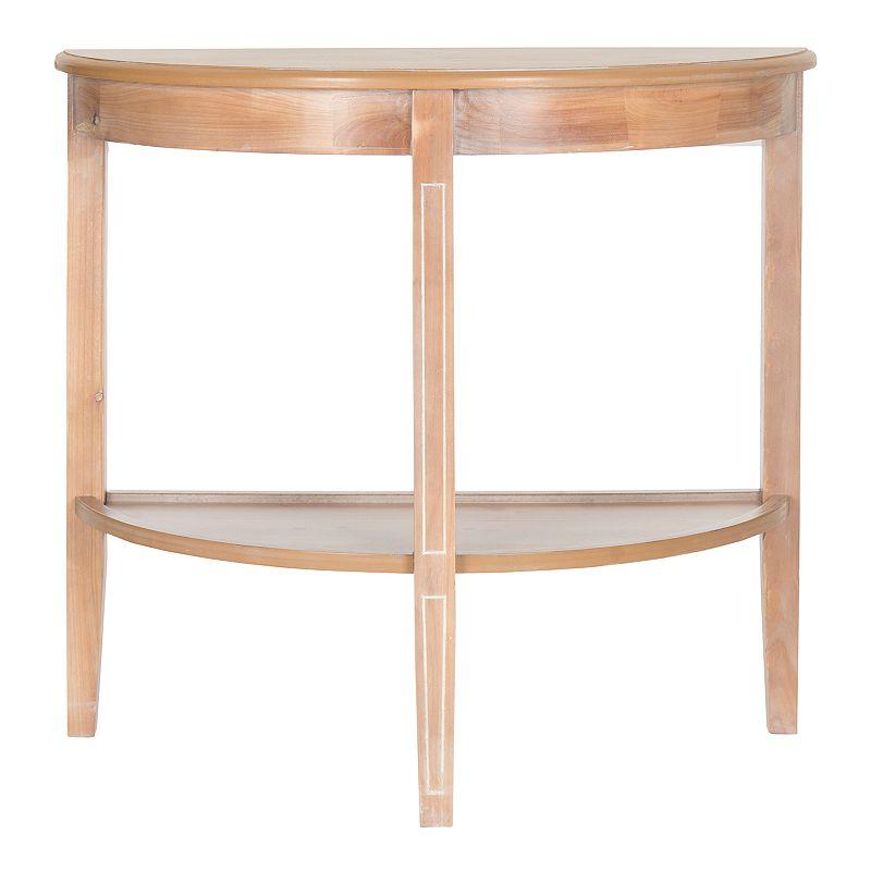 Ash Gray Wood Furniture Kohl 39 S