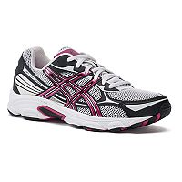 ASICS Gel-Galaxy 5 Women's Running Shoes