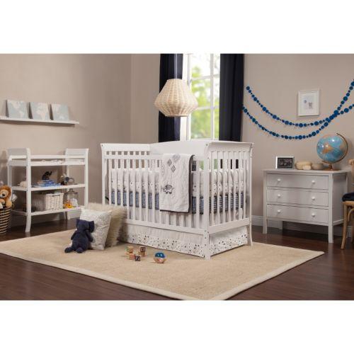 DaVinci Tyler 5-pc. Nursery Set