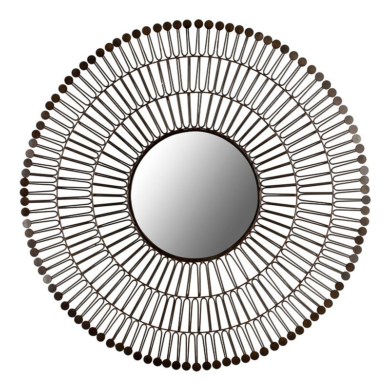 Safavieh New Victoria Wall Mirror