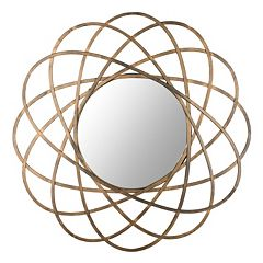 Safavieh Galaxy Wall Mirror by
