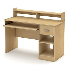 South Shore Axess Desk by