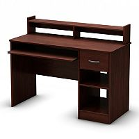 South Shore Axess Desk