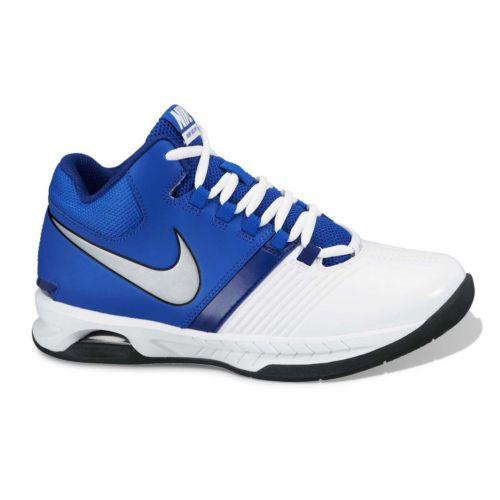 Nike Air Visi Pro V Basketball Shoes - Women