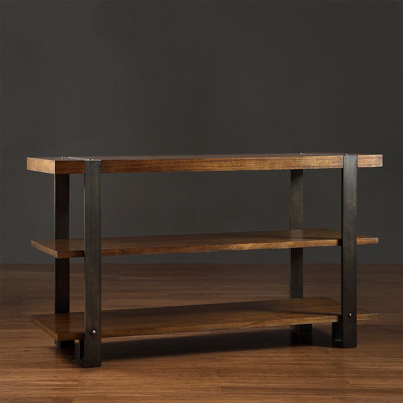 HomeVance Tremaine Console Table