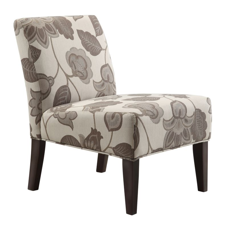 Polyester Chevron Chair Kohl S