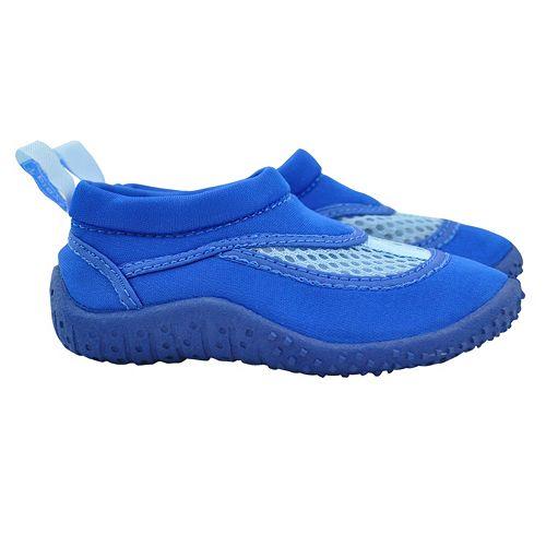 i play swim shoes baby