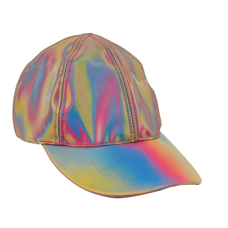 Diamond Select Toys Back To The Future Marty Hat Replica
