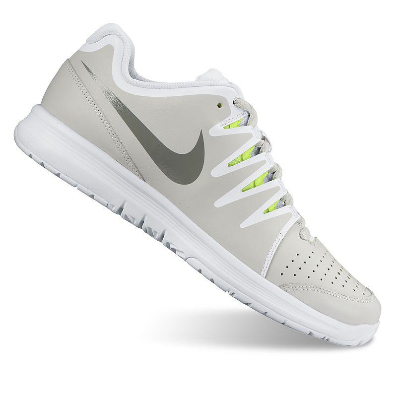 Nike Vapor Court Men's Tennis Shoes