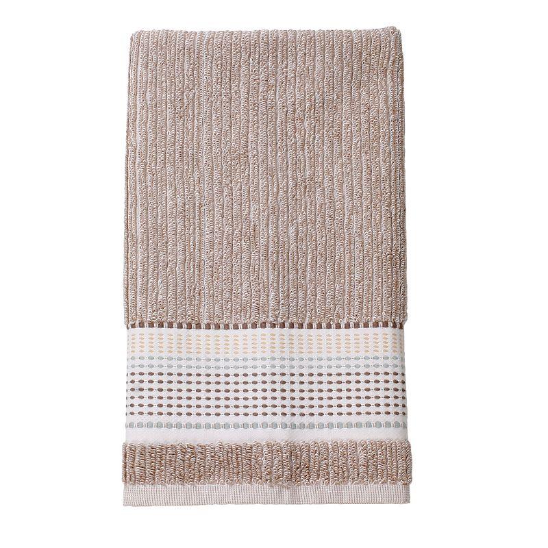 SONOMA Goods for Life™ Torrance Stripe Hand Towel