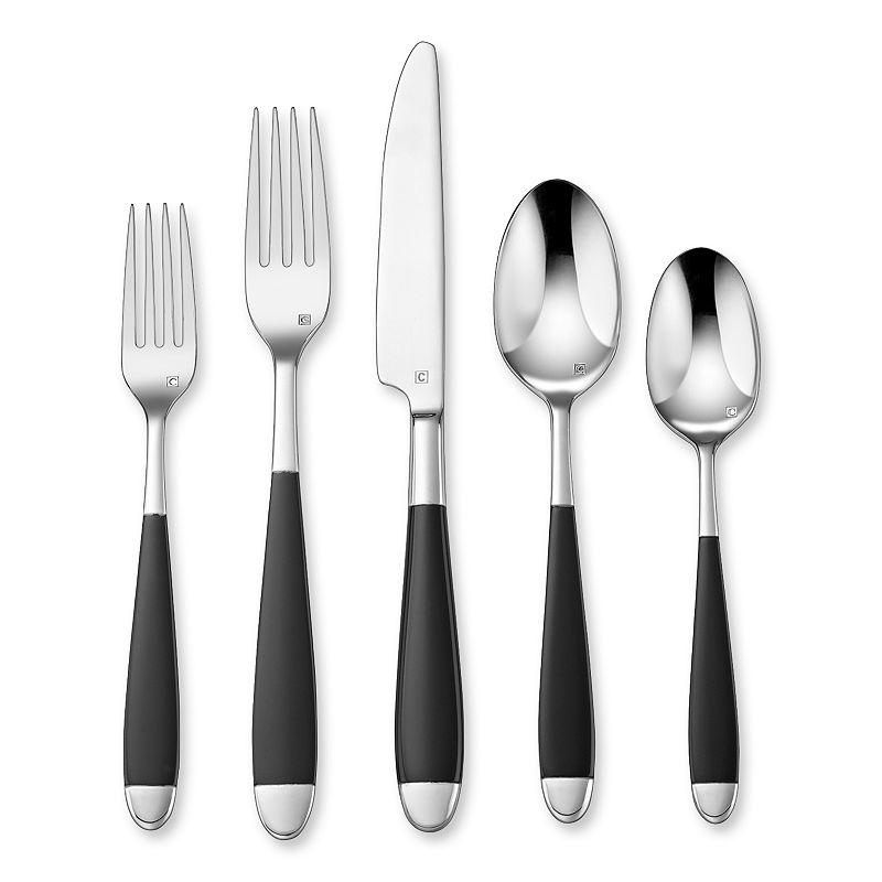 Cuisinart Beille 20-pc. Flatware Set