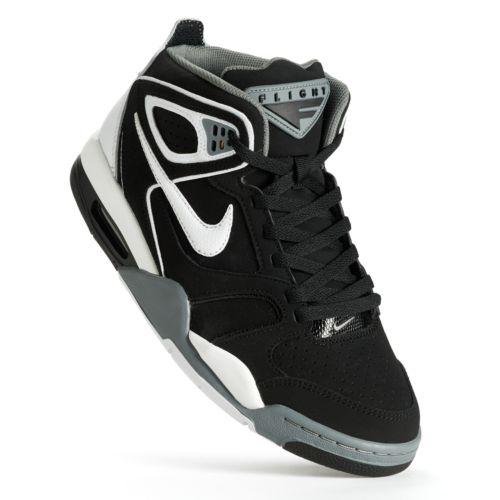 Nike Air Flight Falcon Men's Basketball Shoes