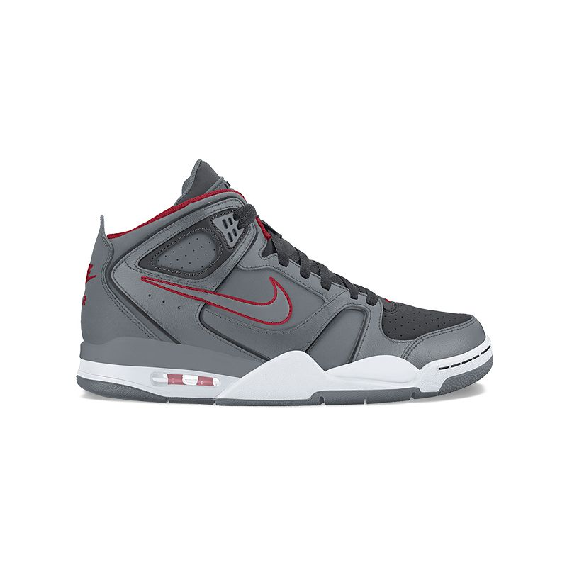 Nike Air Flight Falcon Men's Basketball Shoes
