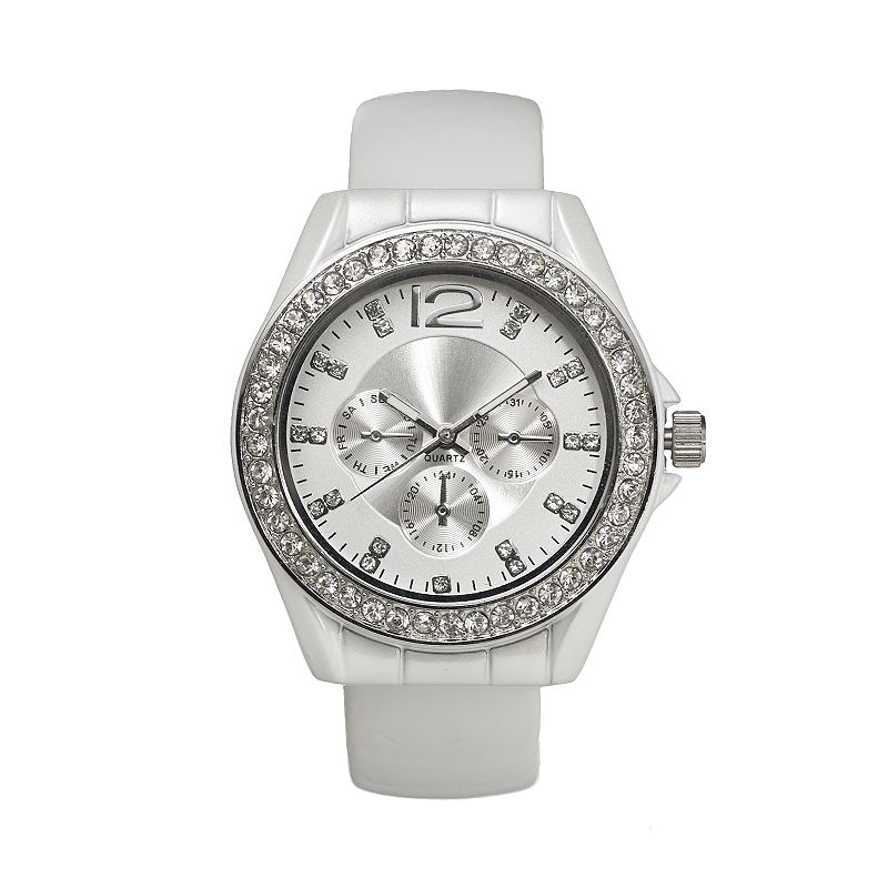 Vivani Women's Bangle Watch