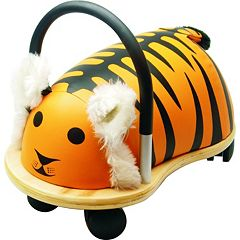 Prince Lionheart Wheely Bug Small by