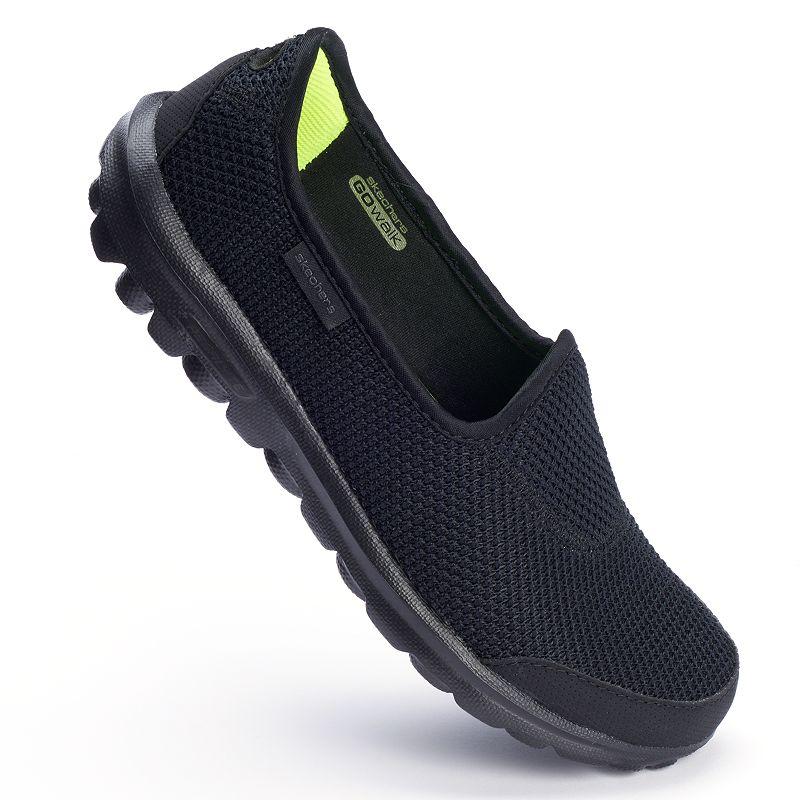Skechers GOwalk Rival Women's Walking Shoes