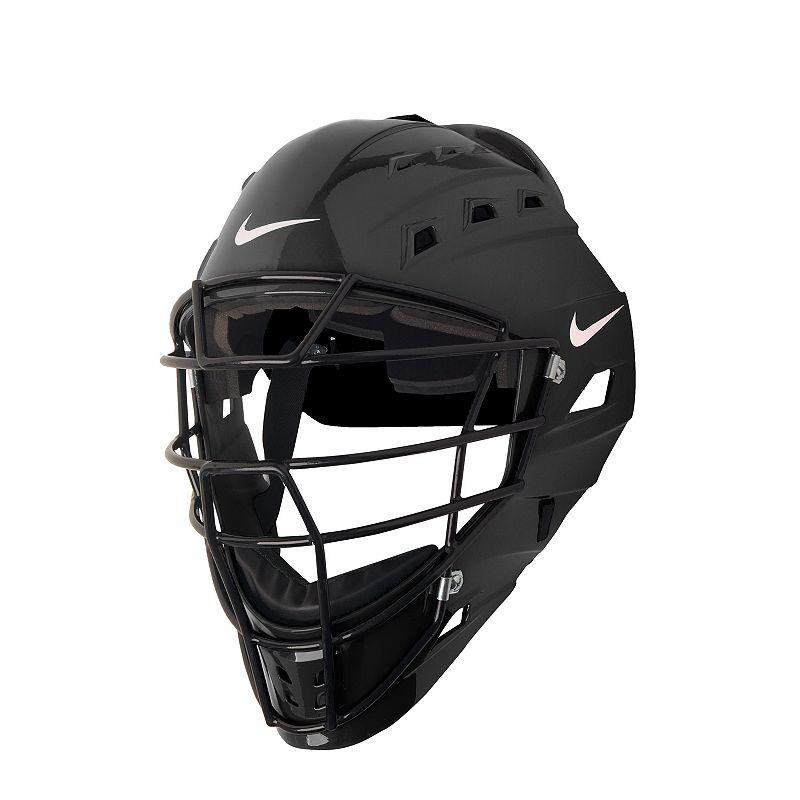 Nike DE3539 Baseball Catcher's Mask