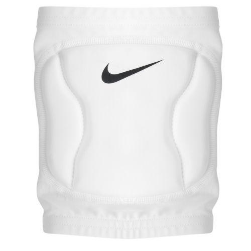 Nike Strike Volleyball Knee Pads