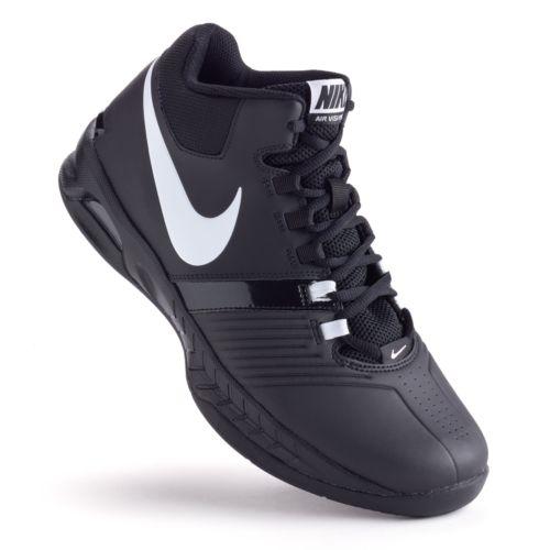 Nike Visi Pro V Men's Basketball Shoes
