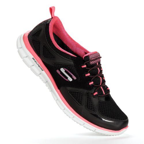 skechers slip on tennis shoes for car interior design