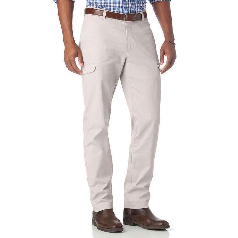 Men's Chaps Cargo Pants