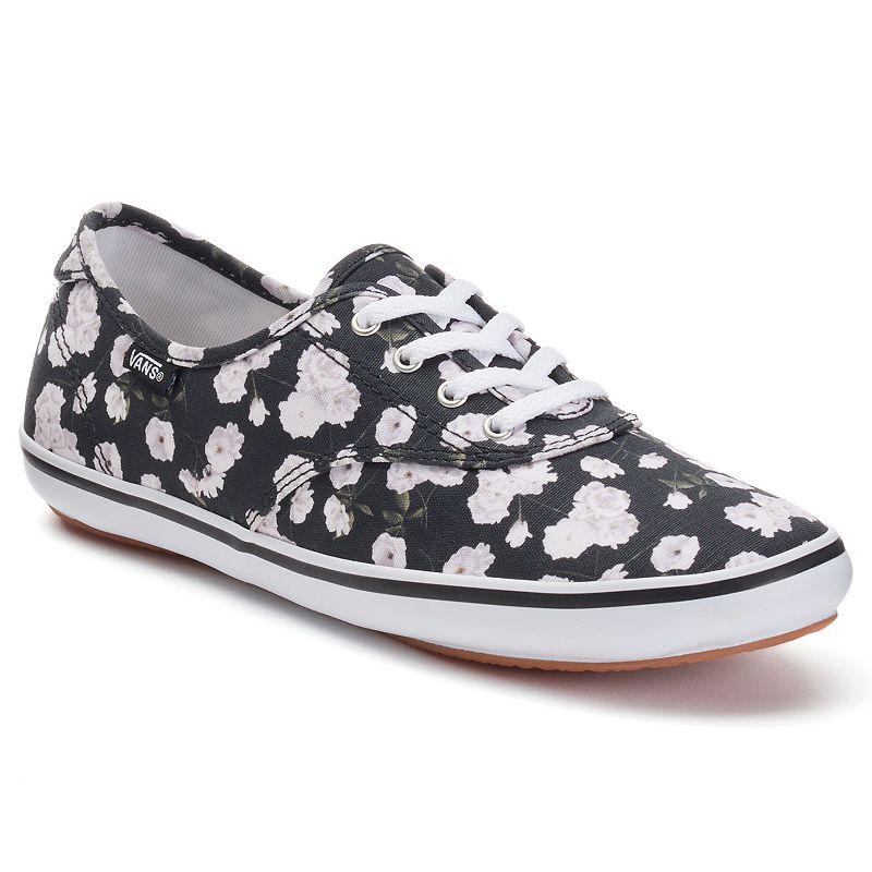 Vans Huntley Women's Skate Shoes