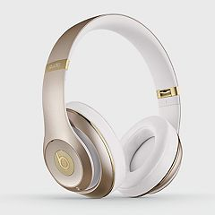 Beats Studio Wireless Headphones by