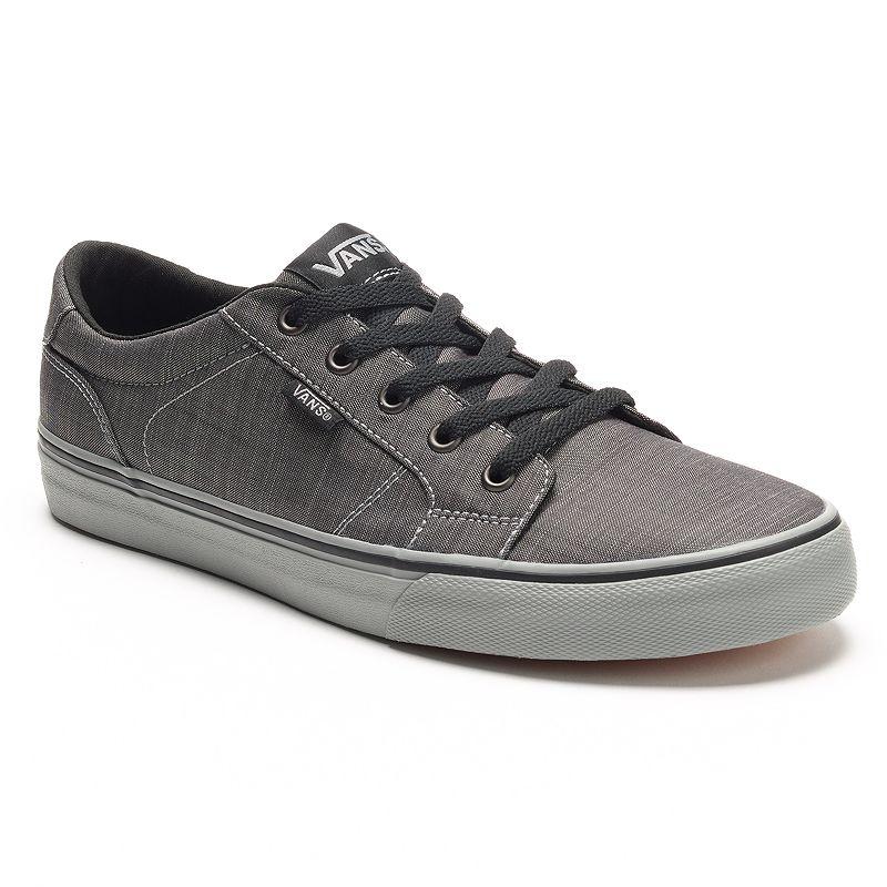Vans Bishop Men's Skate Shoes