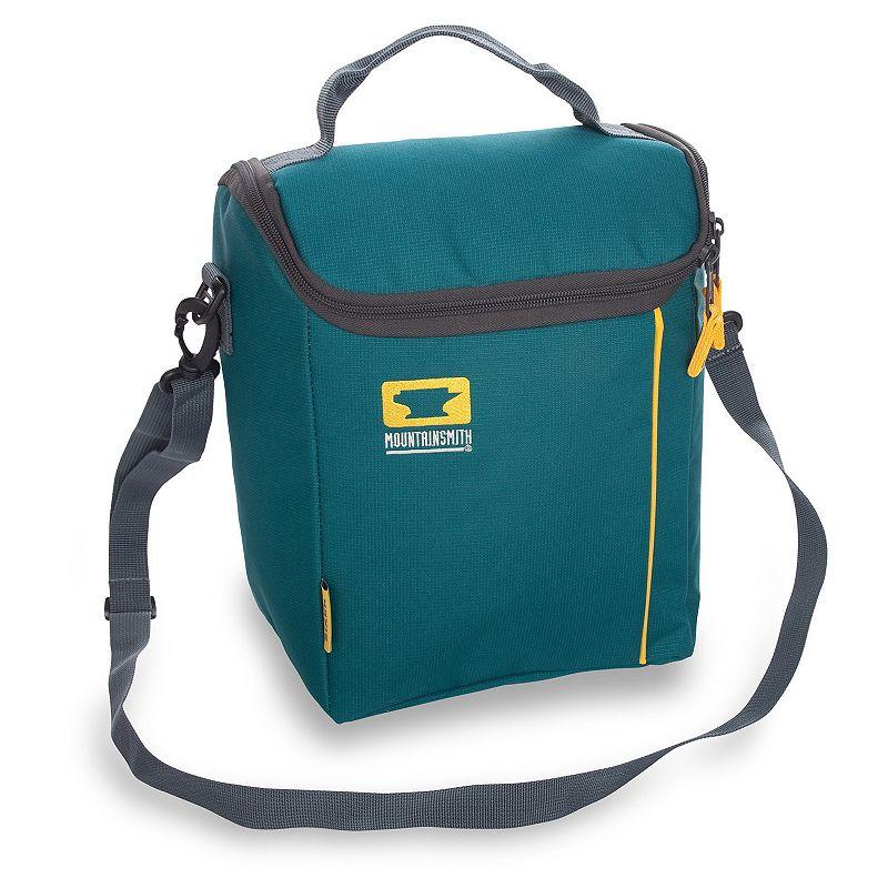 Mountainsmith The Take Out Travel Storage Bag