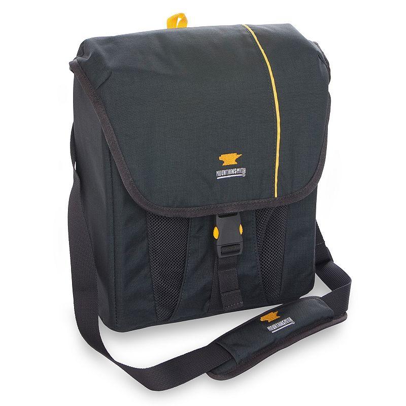 Mountainsmith Focus Shoulder Bag - Large