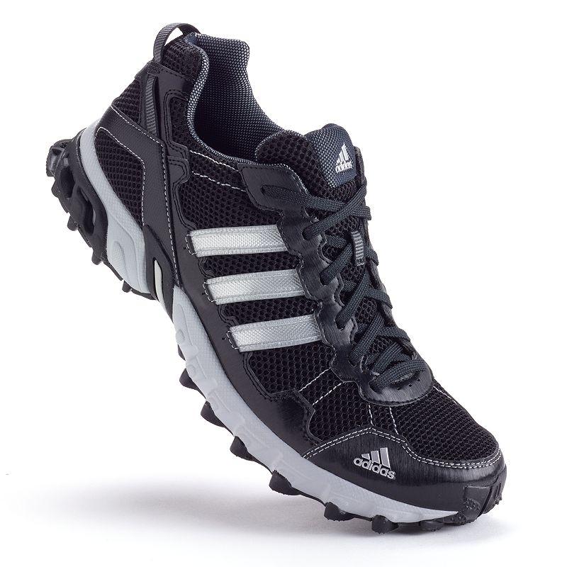 adidas Thrasher Men's Trail Running Shoes