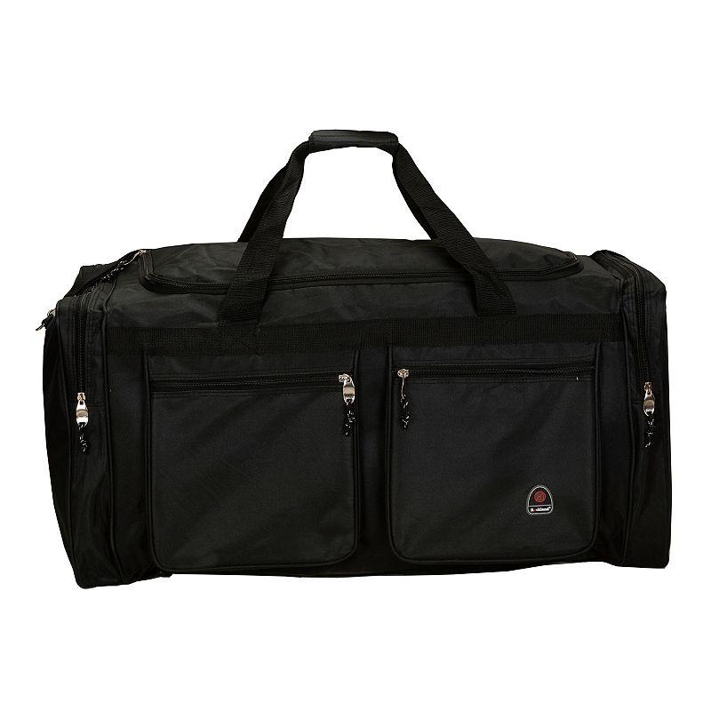 Rockland 32-Inch Duffel Bag