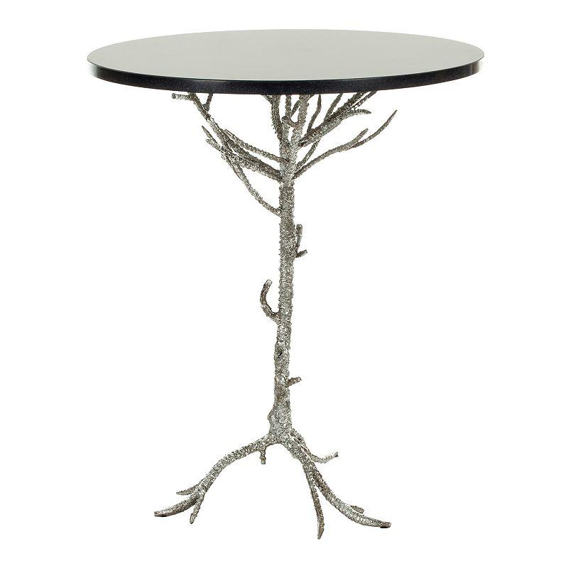 Safavieh Carolyn Accent Table