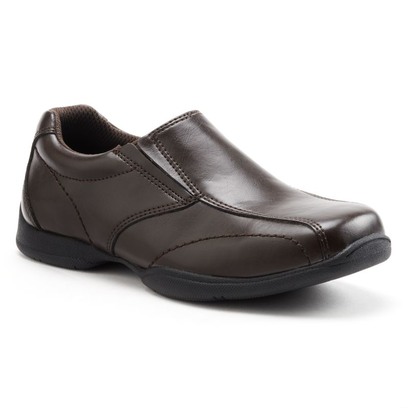Permalink to Kohls Womens Dress Shoes