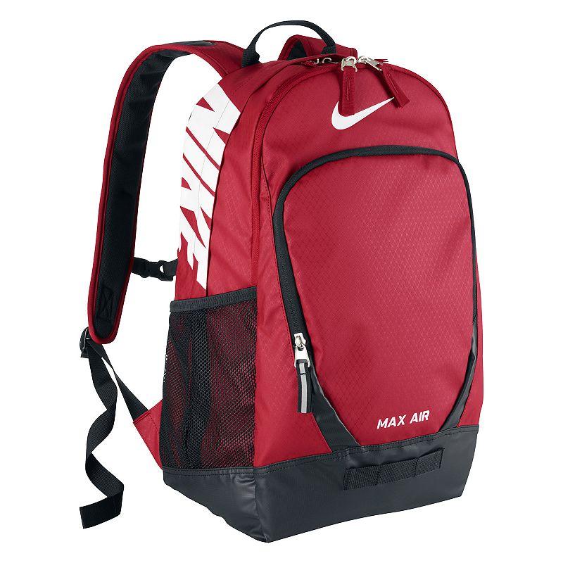 Nike Team Training Laptop Backpack