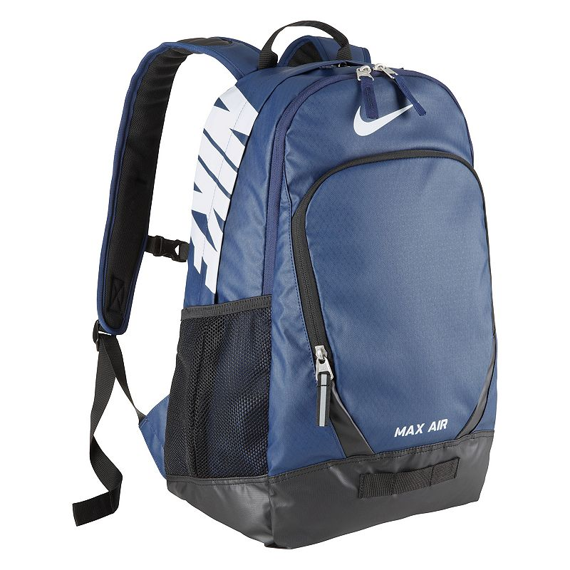 Nike Team Training Laptop Backpack
