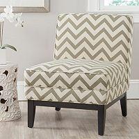 Safavieh Armond Accent Chair