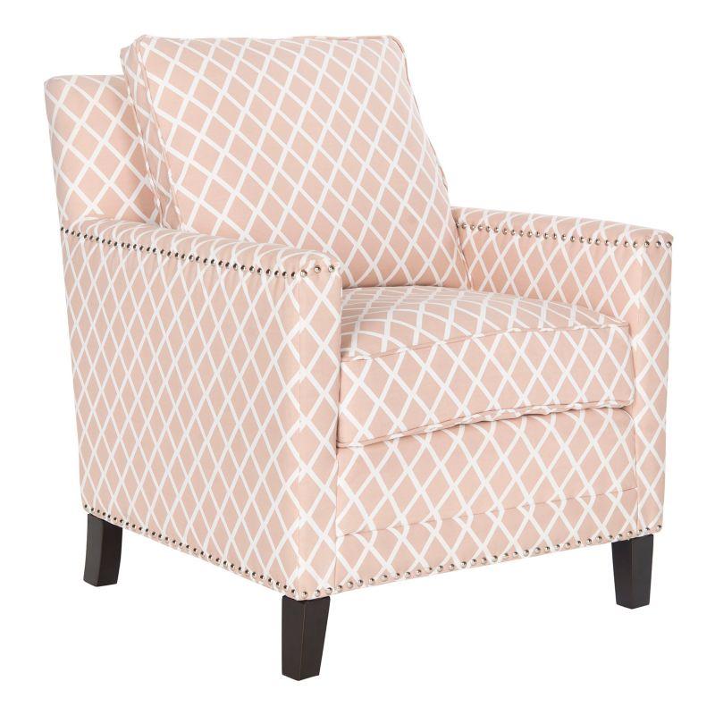 Khaki Chair