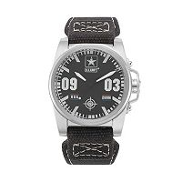 Wrist Armor Men's Military United States Army Watch