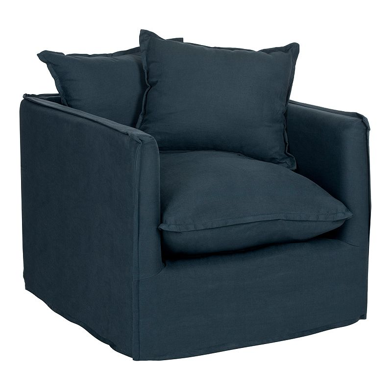 Safavieh Joey Arm Chair
