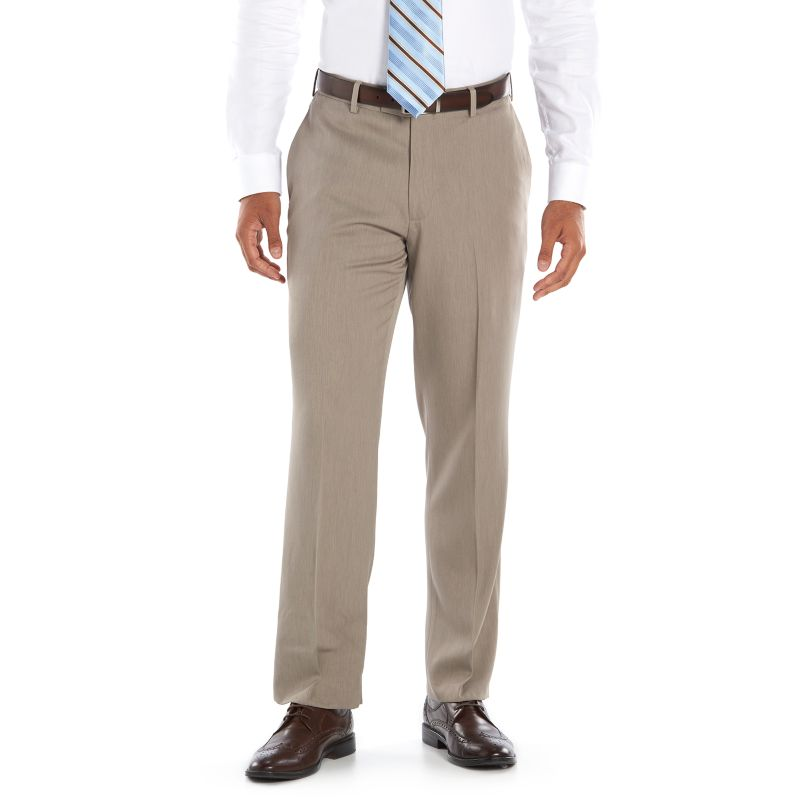 Axist dress pants