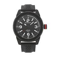 Wrist Armor Men's Military United States Marine Corps C20 Watch