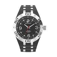 Wrist Armor Men's Military United States Marine Corps C21 Watch