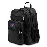 JanSport Big Student Backpack (Multiple Colors)
