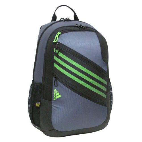 adidas Climacool Quick 15.4-in. Laptop Backpack